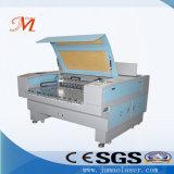 Tagliatrice professionale della cinghia del laser (JM-1080T-BC)