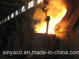 Laminador Rolls para los productos de acero procesados