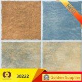 mattonelle pure di colore lustrate mattonelle delle mattonelle di ceramica della parete di 300X300mm (D3354)