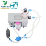 Ysav600PV de Medische Machine van de Anesthesie van de Kliniek van het Ziekenhuis Goedkope Veterinaire