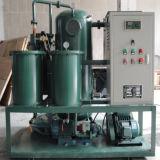 Schmieröl-Reinigungs-System