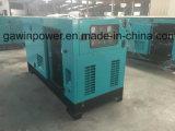 Groupe électrogène de moteur diesel de Ricardo