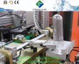 Máquina que sopla de la botella de agua del policarbonato 5 galones