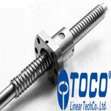 Ballscrew Ballnut para CNC