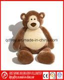 Fournisseur de la Chine pour le jouet d'ours de nounours de peluche pour le cadeau de bébé