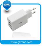 4 ports USB Adaptateur secteur avec certificat