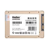 Disco rígido externo 1 TB de PC de preço de unidade de estado sólido SATA de 2,5'' máquina digital do dispositivo médico SSD