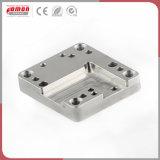 Точность обработки штампованный алюминий металл авто запасные части