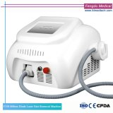 L'Epilation Permanente le Diode Laser 808nm