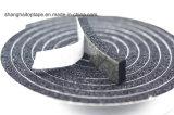 Gummidichtungs-Band-imprägniernkosmetik der Verkaufsschlager-0.5mm Nbrpvc