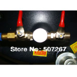 自動混合圧力鍋タンク60L