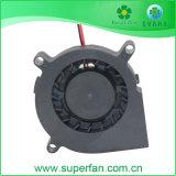 Refroidisseur d'air de vente chaud de ventilateur