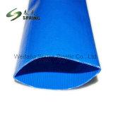 Hochleistungs- und Hochdruck-Schlauch-Bewässerung-Schlauch Belüftung-Layflat