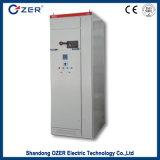 Qd800 110-400kw Conversor de freqüência de controle de vetor de unidade de CA de alto desempenho