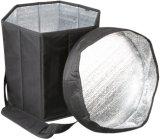 Cadeira de isolados de dobragem Saco térmico