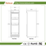 KES verticale idroponico 2.0 dell'azienda agricola di Keisue Hosuehold crescente