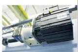 O CNC pressiona freios/máquina do freio imprensa hidráulica/máquina de corte/máquina de rolamento