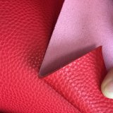 핸드백 가죽 두꺼운 물자 1.5mm 1.8mm 2.0mm 2.5mm