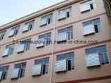 Il pollame del pollo della strumentazione di ventilazione smazza il ventilatore di Guangzhou