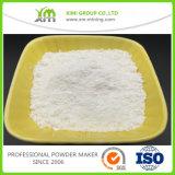 Precio del sulfato de bario Baso4