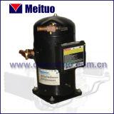 Compressore rotativo pH240X2c-4FT1, 14117BTU di Gmcc del condizionatore d'aria R22