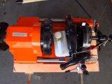 """機械(SQ50B1)に通す最も売れ行きの良い1/2の"""" - 2 """"ステンレス鋼の管"""
