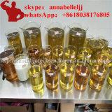 Ormone Finished di Boldenone Undecylenate EQ (Equipoise) 400mg/Ml Steriod dell'olio