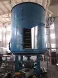 Essiccatore di cassetto del piatto di Plg per la polvere dell'allumina