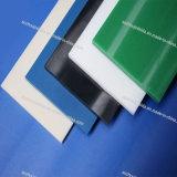 UHMW (ultra Hoog - het Polyethyleen van het Moleculegewicht) - PE Blad - 2
