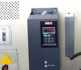 De Veranderlijke output van het Controlemechanisme van de Snelheid van de Motor van de Omschakelaar van de Frequentie SAJ 380V
