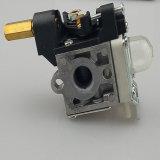 Carburatore per l'eco Srm-266 di Zama Rb-K112 Rbk112