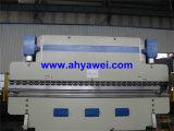 Ahyw Anhui Yawei моторизованное назад калибрует гидровлическую машину гибочного устройства