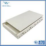 RoHS chapa metálica de Hardware para equipamentos partes separadas de Estampagem