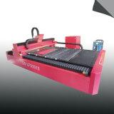 máquina de estaca do laser da fibra de 1000W Hans GS
