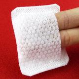Nuevos Productos cosméticos High-Tech Dedo Insertar la almohadilla de algodón de las máquinas de hacer