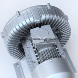 1 ventilador eléctrico de /Air de la bomba de aire del canal de la cara del ventilador del anillo de la fase/ventilador del anillo