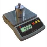 Escala industrial de Feh 600g/0.01g