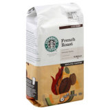 Packpapier-Kaffee-Beutel mit Ventil