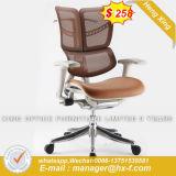 高い背皮の会議の訪問者の椅子(HX-R010A)