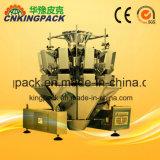 Китай поставщика для гранул упаковочные машины для тыквы Seedas /семян подсолнечника /дыни семена