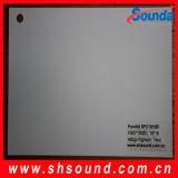 Papel carbón del color del PVC de la alta calidad (STP1020) con el mejor precio