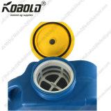 (KB-16E) 세륨에 의하여 증명서를 주는 16L 전기 스프레이어; 배낭 건전지 스프레이어