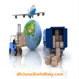 Verkoopt de Chemische Fabriek van China 451-82-1 2-Fluorophenylacetic Zuur