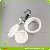 Cojín de aire Bb Cream caso contenedor de polvo compacto