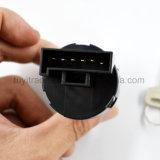 Interruptor de encendido para 2009-2014 4012166 Polaris Sportsman 850 4X4