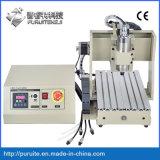 製粉木工業CNCのルーター機械を切り分ける