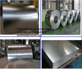 Spessore galvanizzato 3.5mm del piatto del piatto galvanizzato Sgh340 Sgh440 Hgi del grado piatto di Hgi/dell'acciaio