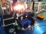 Солнечная панель из полимера на заводе 250 Вт 300W для дома PV СОЛНЕЧНАЯ ПАНЕЛЬ