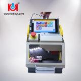 Machine de découpage principale complètement automatique de machine de découpage du code Sec-E9 principal à vendre