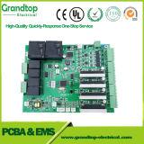 Grandtopからの電子回路のボードPCBA Bom Gerberファイル
